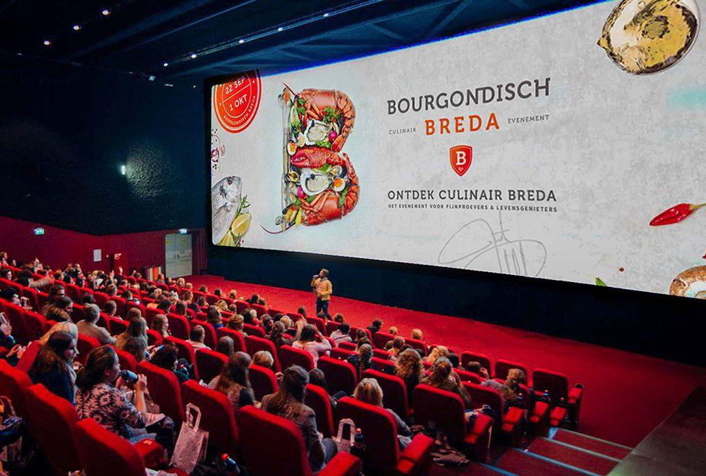 Bourgondisch Breda